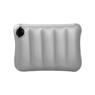 13402 New Design Back Support Cushion Lumbar Support Pillow For Back Pain