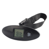 13856 40kg 88lb Portable Travel Luggage Digital Weighing Scale